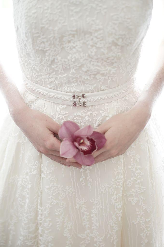 SAPTODJOJOKARTIKO Bride Collection 2019 LOOKBOOK by saptodjojokartiko bride - 008