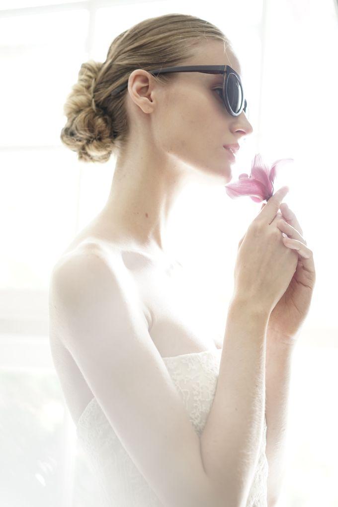 SAPTODJOJOKARTIKO Bride Collection 2019 LOOKBOOK by saptodjojokartiko bride - 009