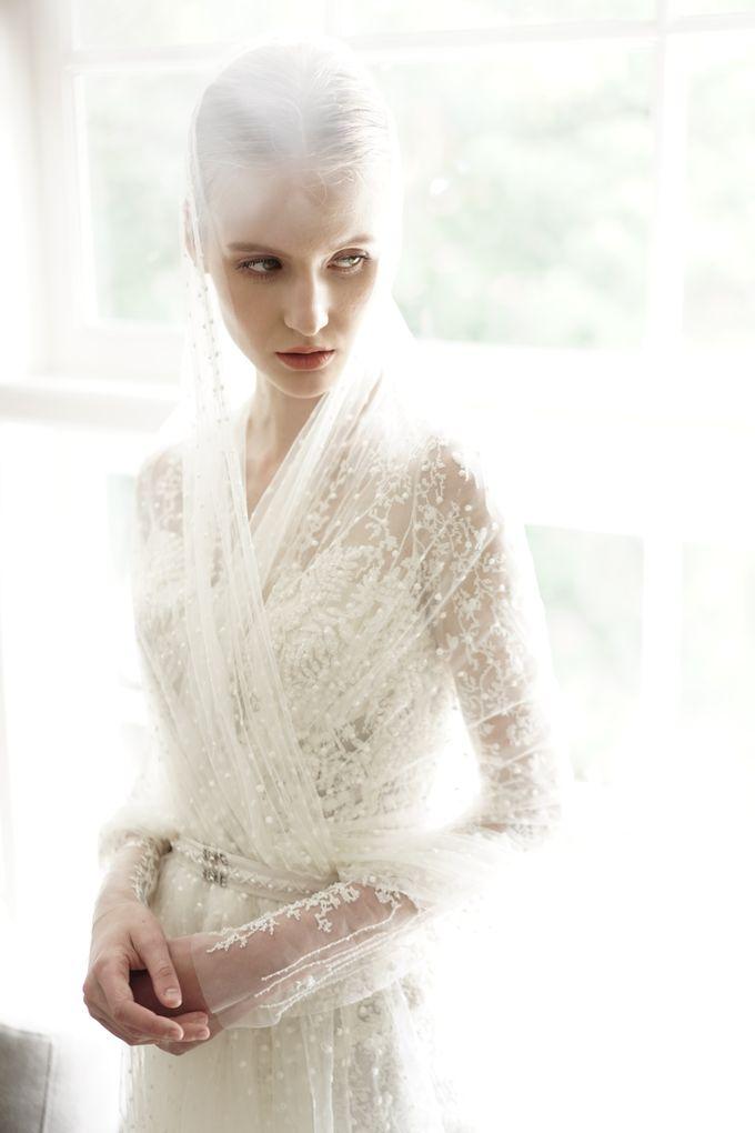 SAPTODJOJOKARTIKO Bride Collection 2019 LOOKBOOK by saptodjojokartiko bride - 010