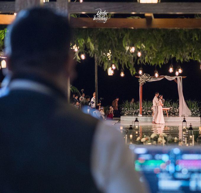 Villa Plenilunio   Seng & Elin by diskodiwedding - 005