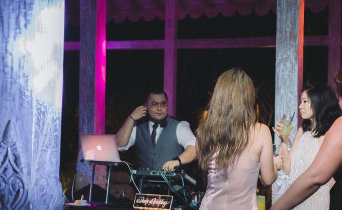 Villa Plenilunio   Seng & Elin by diskodiwedding - 021