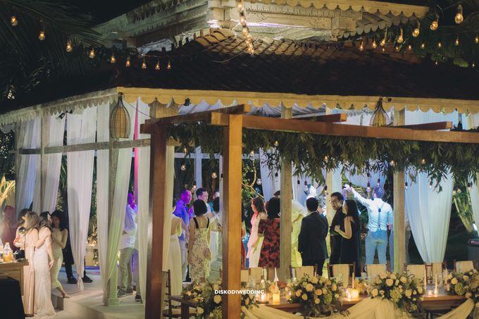 Villa Plenilunio   Seng & Elin by diskodiwedding - 023