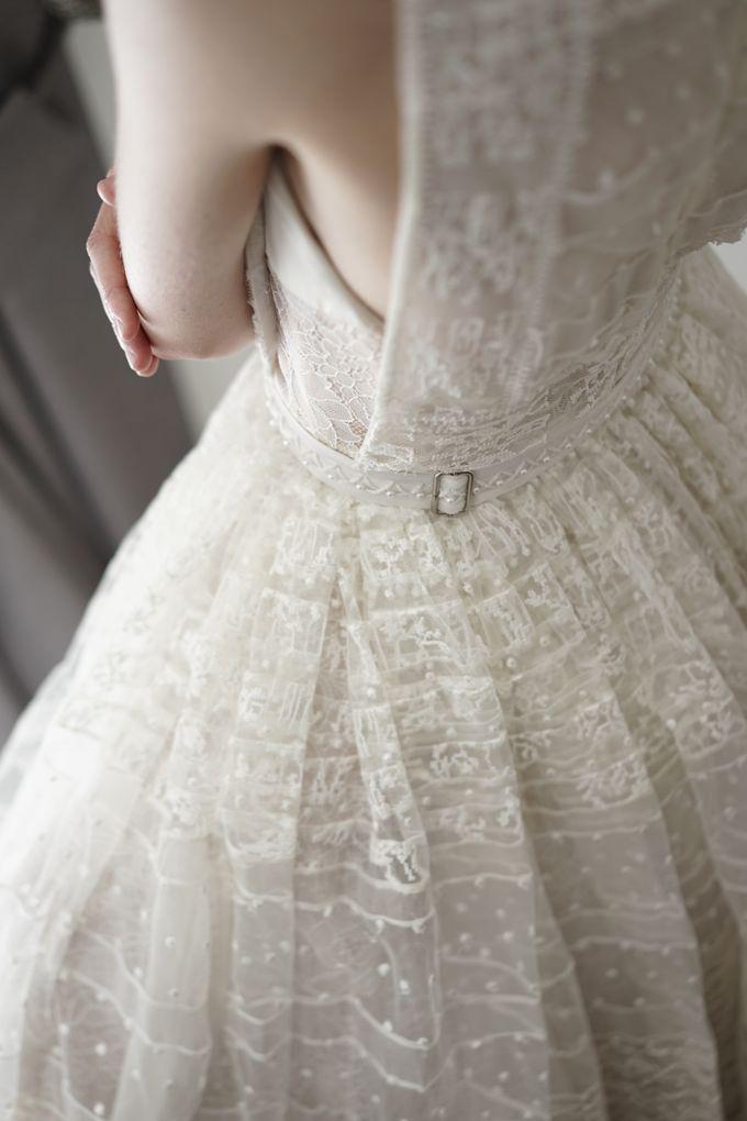 SAPTODJOJOKARTIKO Bride Collection 2019 LOOKBOOK by saptodjojokartiko bride - 012