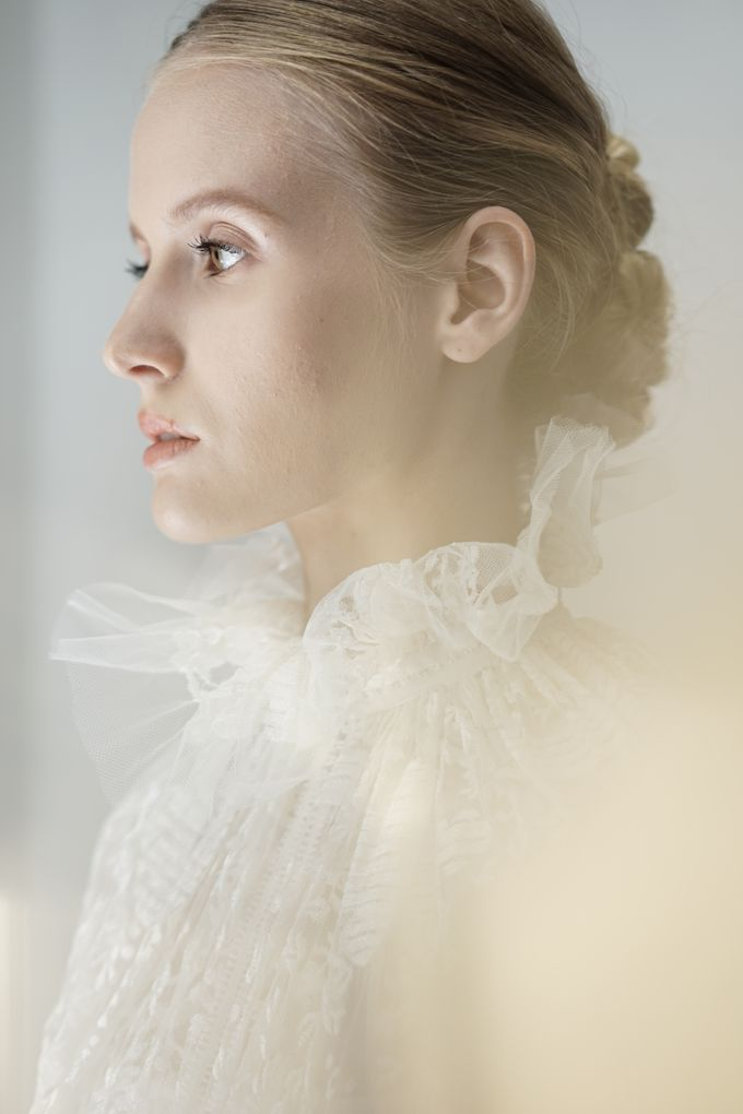 SAPTODJOJOKARTIKO Bride Collection 2019 LOOKBOOK by saptodjojokartiko bride - 013