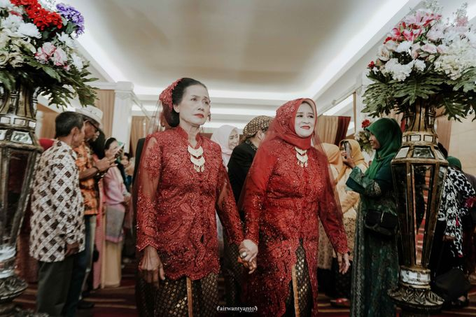 Wedding Bronze Package by airwantyanto project - 037