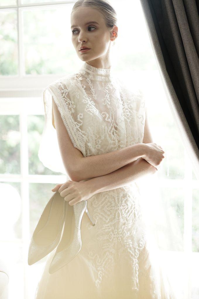 SAPTODJOJOKARTIKO Bride Collection 2019 LOOKBOOK by saptodjojokartiko bride - 014