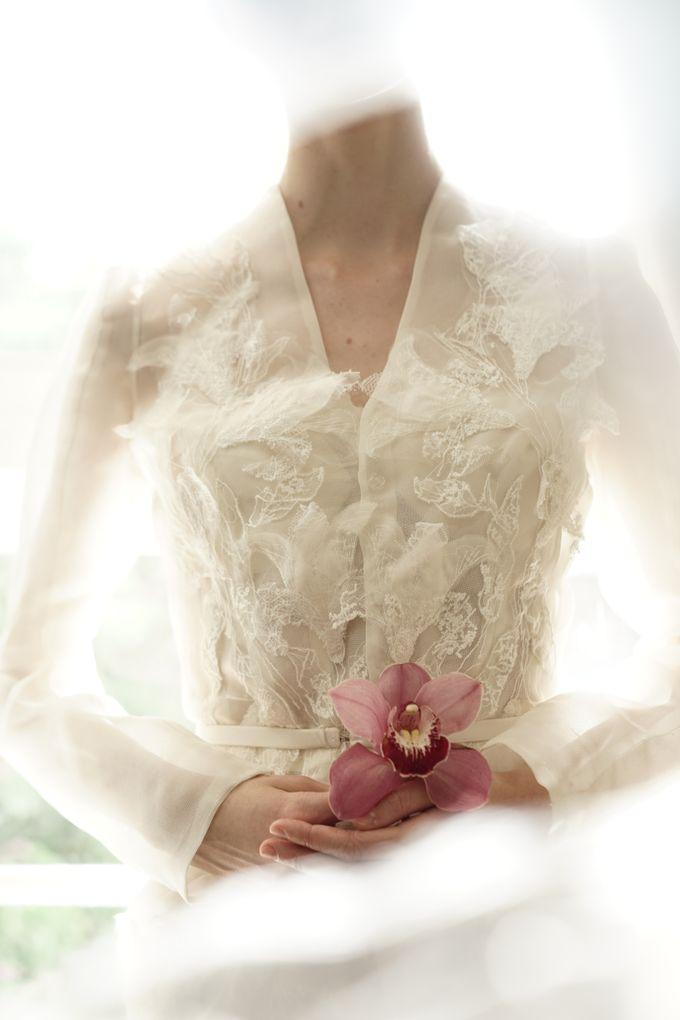 SAPTODJOJOKARTIKO Bride Collection 2019 LOOKBOOK by saptodjojokartiko bride - 015