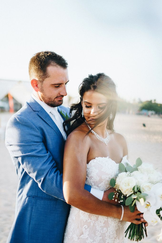 Wedding of Kerala & Sean by Mata Zoe - 015