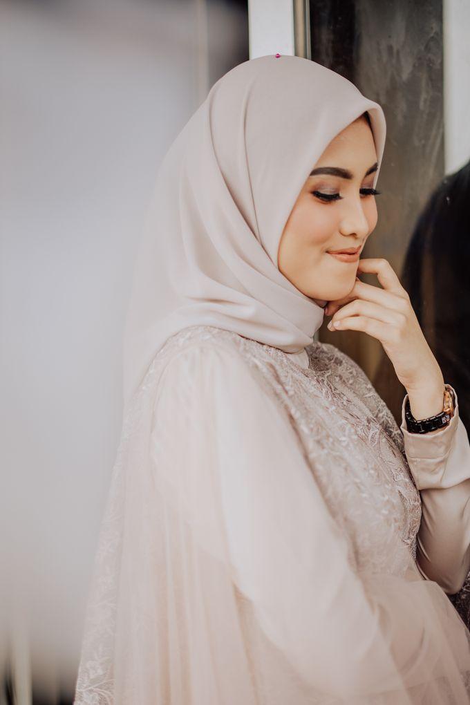 Engagement - Dira & Singgih by Loka.mata Photography - 006