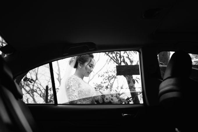 Miguel & Carmela by The Daydreamer Studios - 024