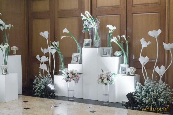 Arya Duta Jakarta 2018 10 28 by White Pearl Decoration - 002