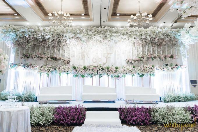 Arya Duta Jakarta 2018 10 28 by White Pearl Decoration - 005
