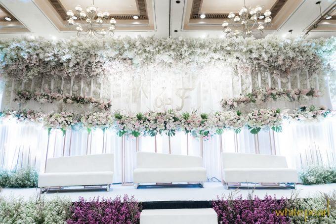 Arya Duta Jakarta 2018 10 28 by White Pearl Decoration - 006