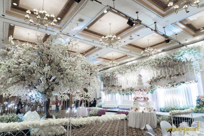 Arya Duta Jakarta 2018 10 28 by White Pearl Decoration - 007