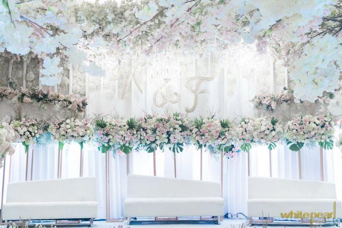 Arya Duta Jakarta 2018 10 28 by White Pearl Decoration - 009