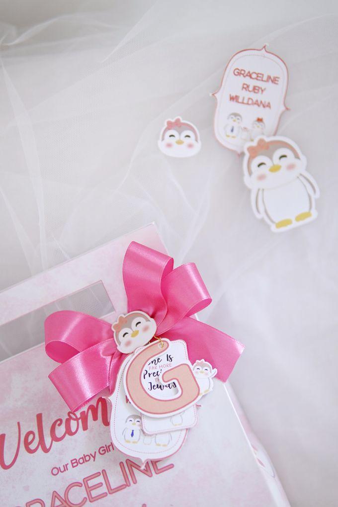 Custom Souvenir by Jollene Gifts - 002