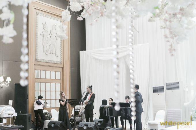 Arya Duta Jakarta 2018 10 28 by White Pearl Decoration - 011