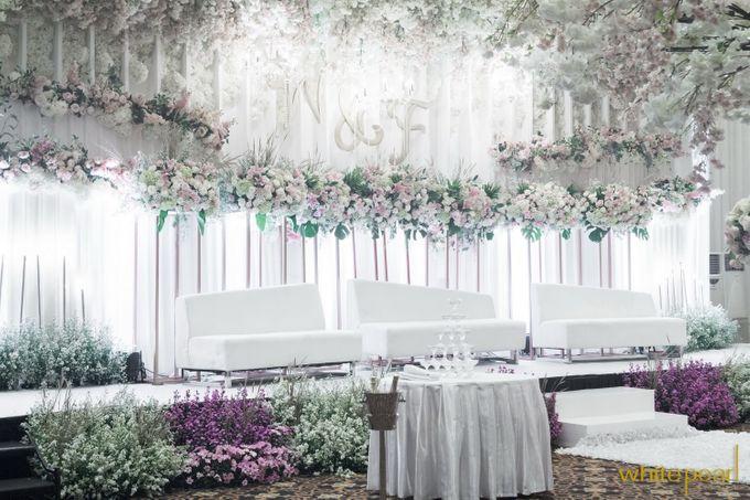 Arya Duta Jakarta 2018 10 28 by White Pearl Decoration - 012