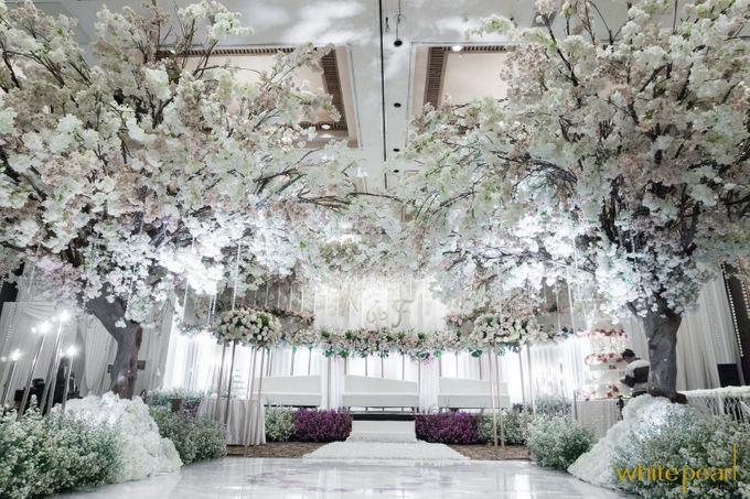 Arya Duta Jakarta 2018 10 28 by White Pearl Decoration - 013