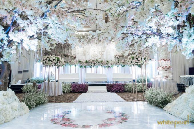 Arya Duta Jakarta 2018 10 28 by White Pearl Decoration - 014