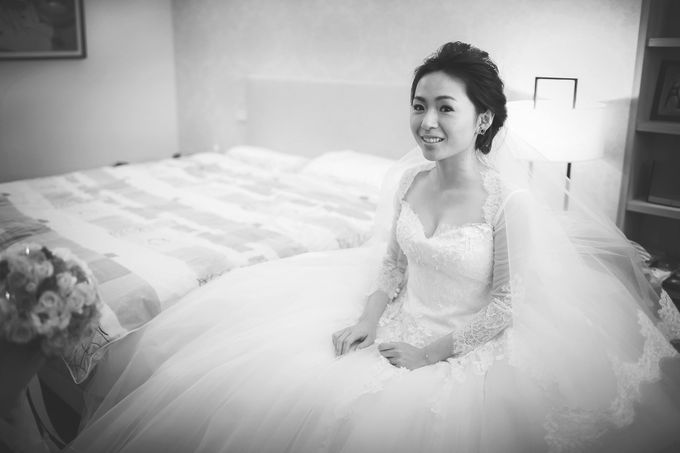 Jane & Titus Wedding Ceremony by: Gofotovideo by GoFotoVideo - 017
