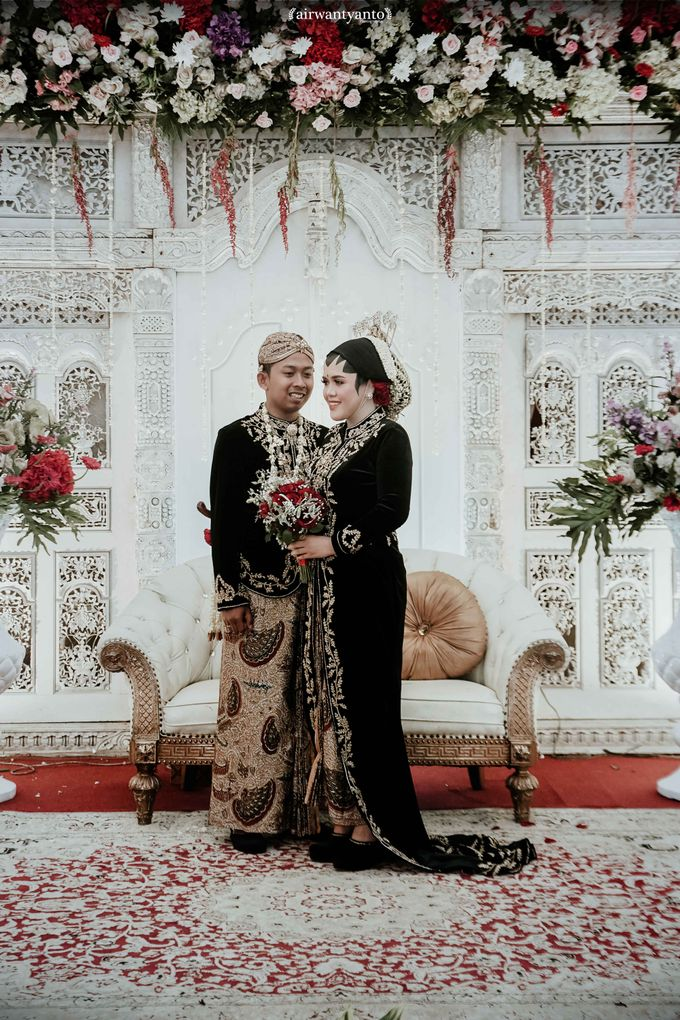 Wedding Bronze Package by airwantyanto project - 049