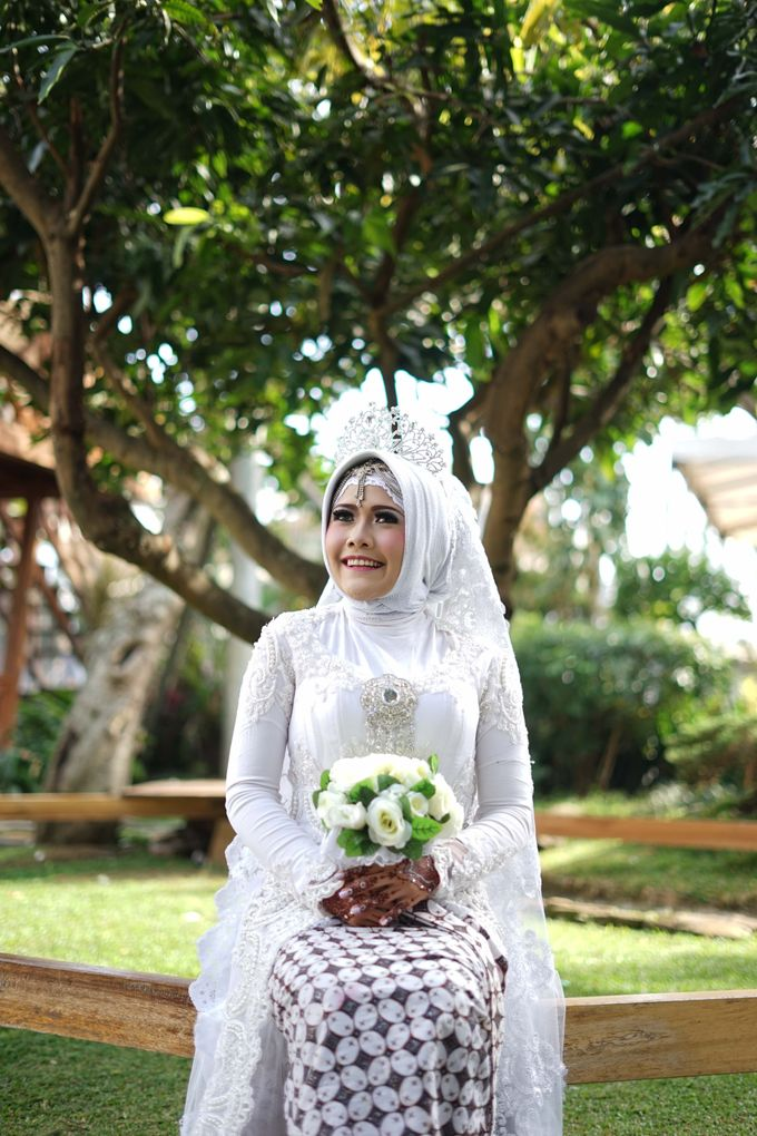 WEDDING by Gerbang Pictures - 002