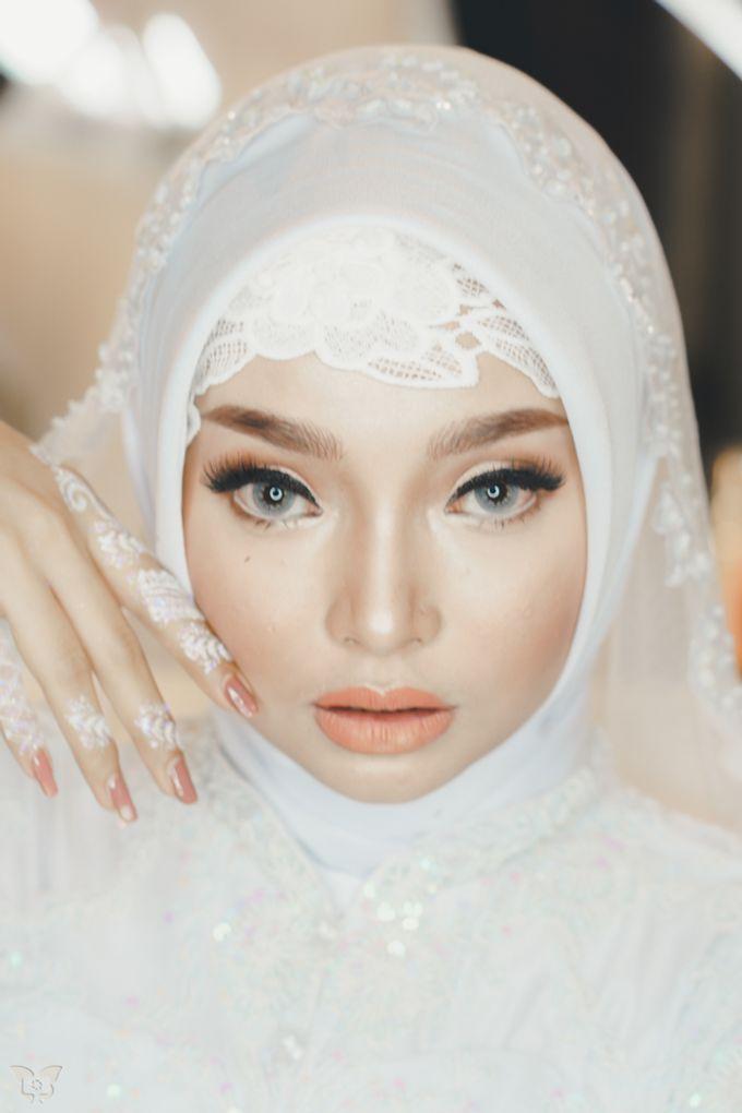 Wedding Ananta & Chaca by KianPhotomorphosis - 012