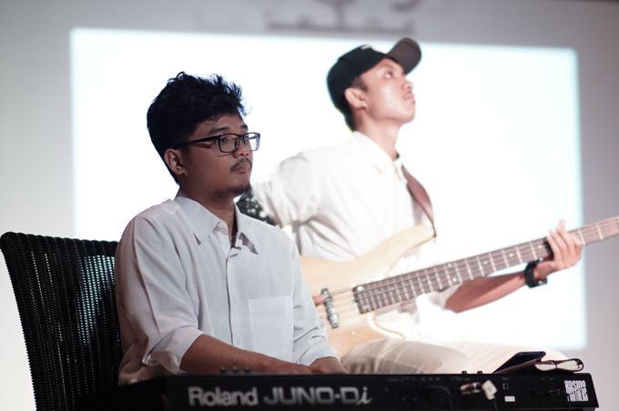 Client Geprek Bensu Ruben Onsu by MOL Entertainment - 009