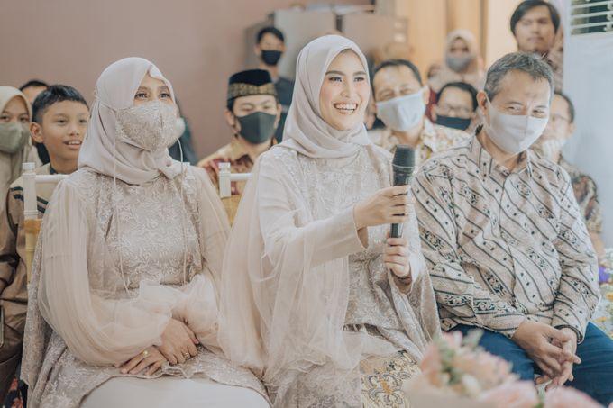 Engagement - Dira & Singgih by Loka.mata Photography - 011