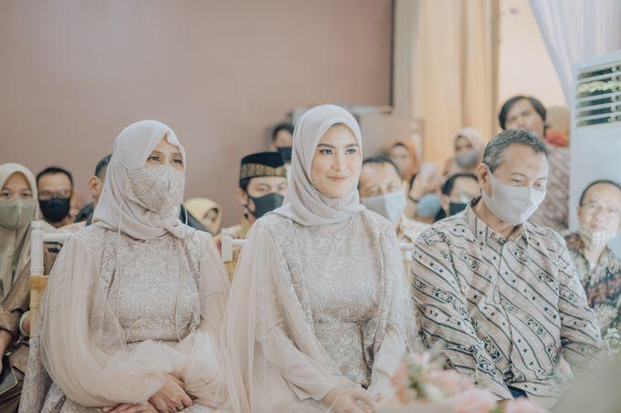 Engagement - Dira & Singgih by Loka.mata Photography - 012
