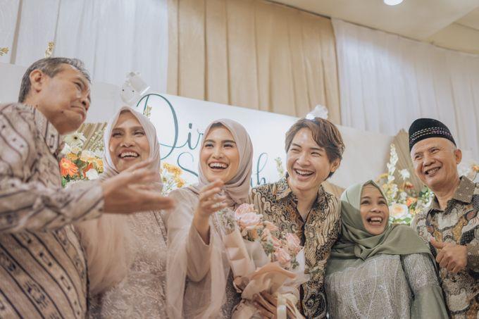 Engagement - Dira & Singgih by Loka.mata Photography - 020