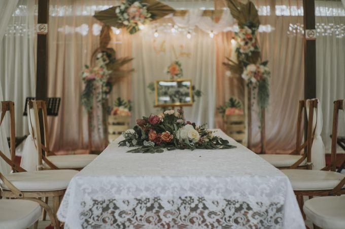 Wedding of Viqy & Vera by jogjasendu - 012