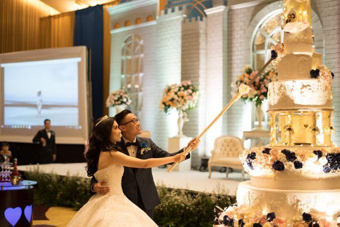 #calvinvierastory by Alleriea Wedding Gifts - 001