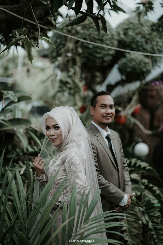 Wedding of Disa & Anfas by airwantyanto project - 010