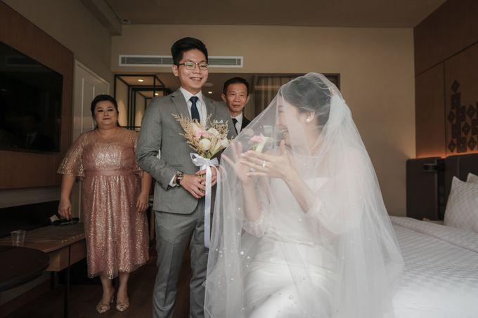 From Harry + Wanda wedding day archive by Jas-ku.com - 004