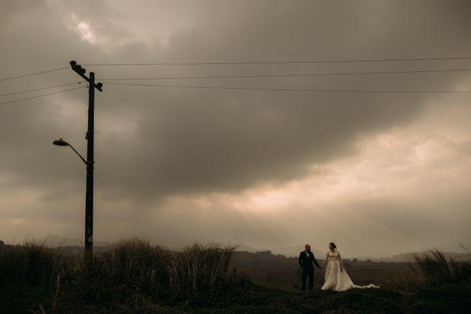 Miguel & Carmela by The Daydreamer Studios - 035
