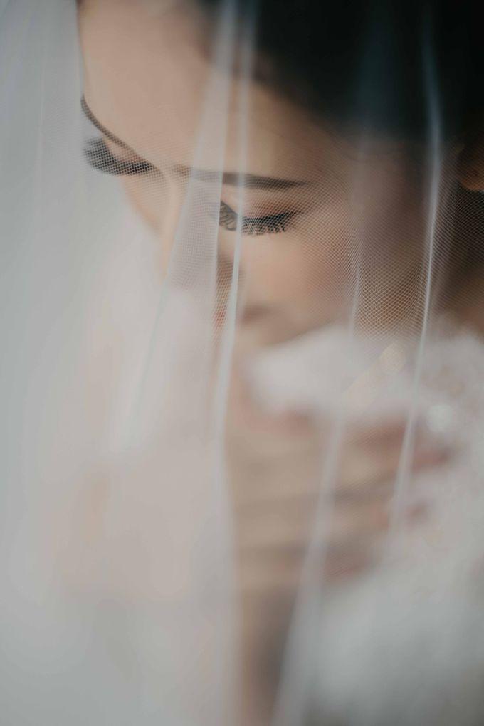 Wedding Biman & Prisca by Pennyhairdo - 003