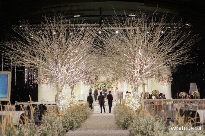 Sutera Hall 2021.06.19 by White Pearl Decoration - 002