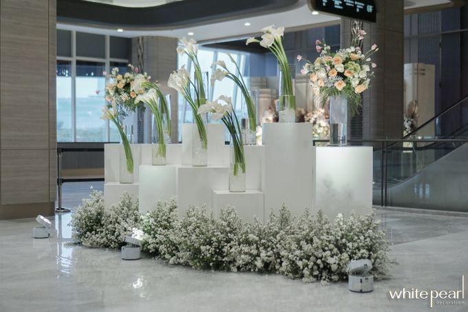 Sutera Hall 2021.06.19 by White Pearl Decoration - 003