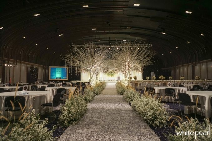 Sutera Hall 2021.06.19 by White Pearl Decoration - 008
