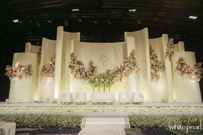 Sutera Hall 2021.06.19 by White Pearl Decoration - 010