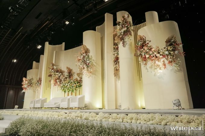 Sutera Hall 2021.06.19 by White Pearl Decoration - 013