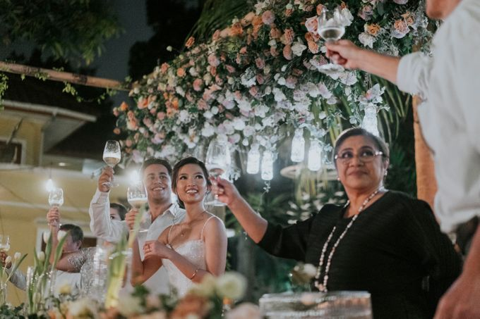 RUANTH & CINDY - WEDDING DAY by Winworks - 036