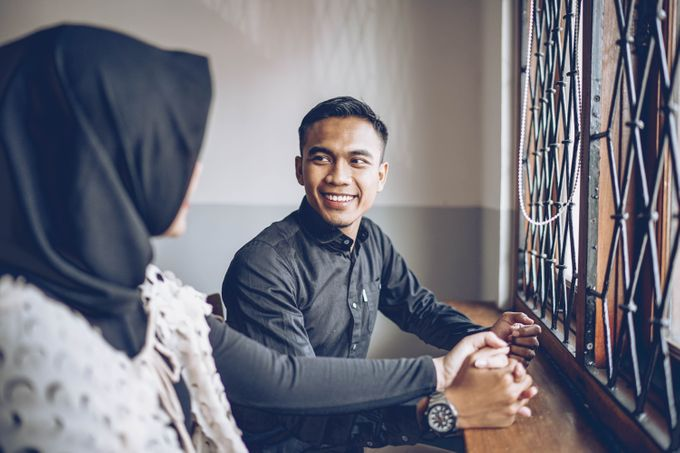 PREWEDDING OF SALSA AND RECKY by Ozul Photography - 015