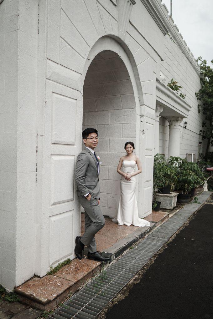 From Harry + Wanda wedding day archive by Jas-ku.com - 003