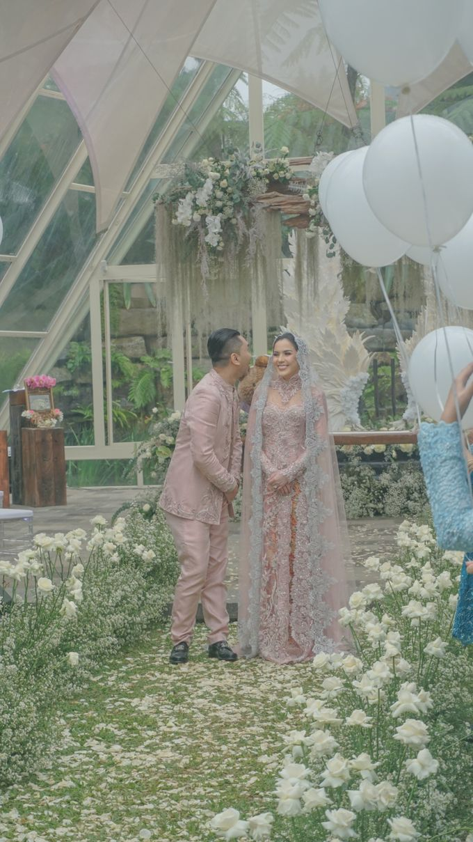 Wedding Bayu & Sally by Christian Bastono Work - 001