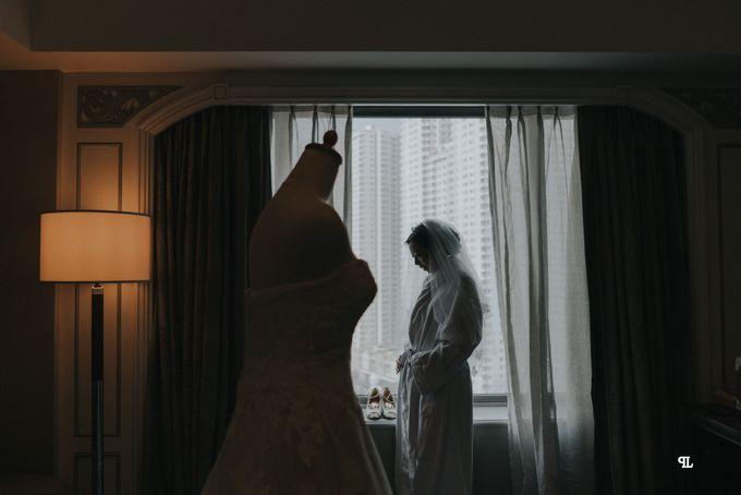 lanny x handy wedd by Portlove Studios - 007