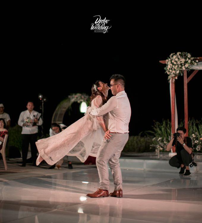 Villa Plenilunio   Seng & Elin by diskodiwedding - 014