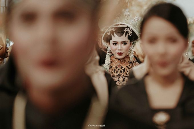 Wedding of Disa & Anfas by airwantyanto project - 019